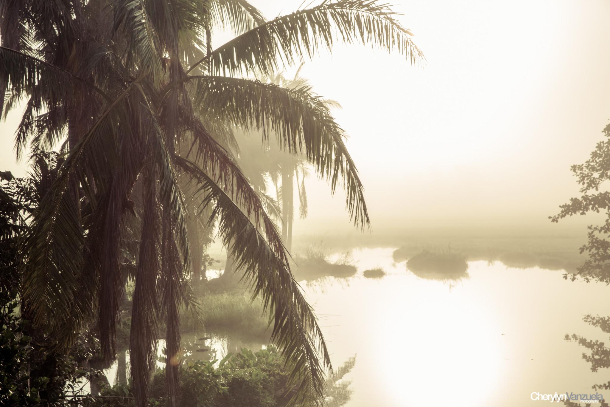 Jamindan - Philippinen